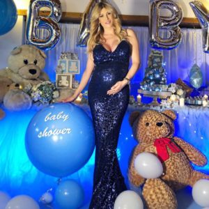 baby-shower-paola-caruso-nicola-pezzella-wedding-planner