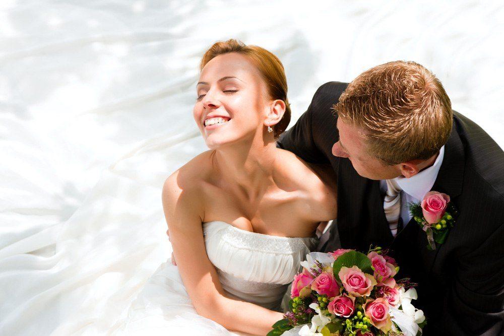 Matrimoni rinviati a causa del Coronavirus: ci si sposerà in inverno o nel 2021.