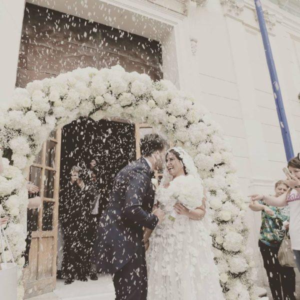 wedding-nicola-pezzella