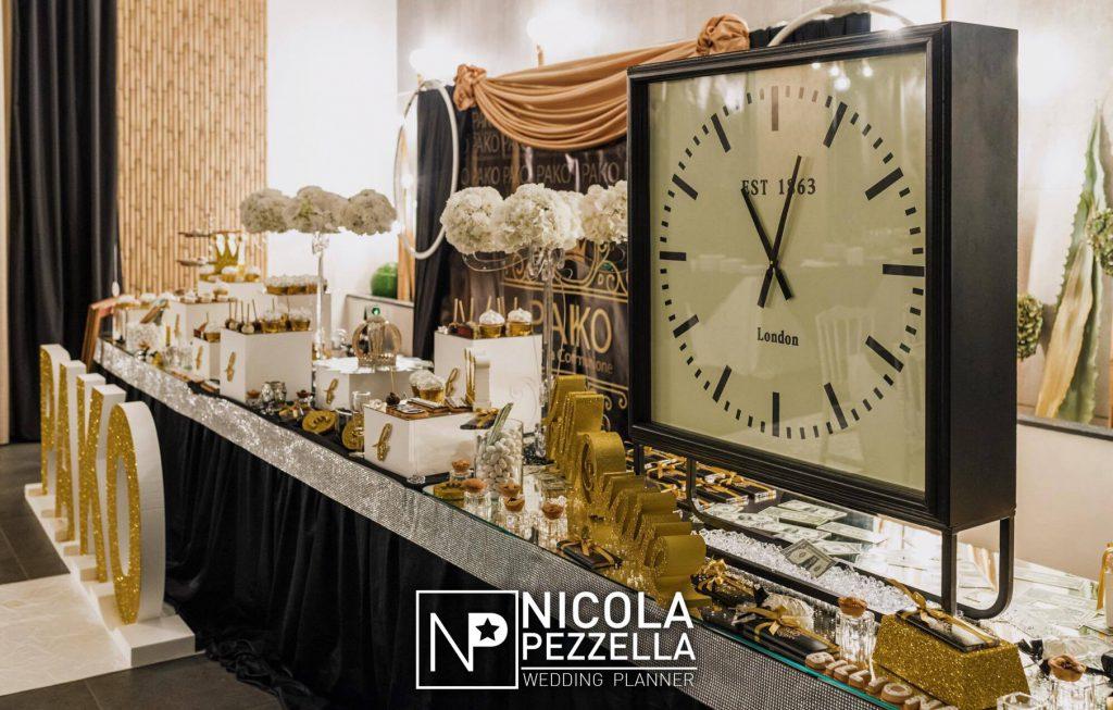 evento-compleanno-nicola-pezzella-wedding-planner-napoli-milano