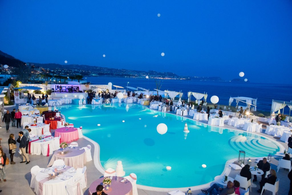 kora-pool-ristorante-matrimonio-nicola-pezzella