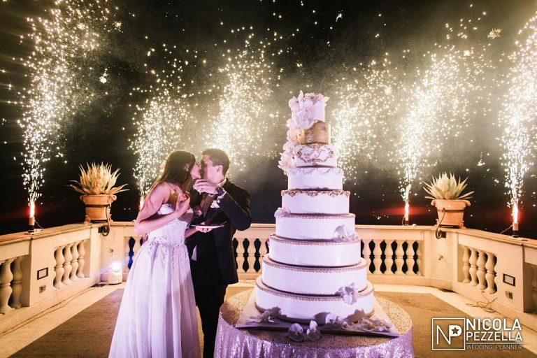 nicola-pezzella-wedding-planner-matrimonio-location-perfette