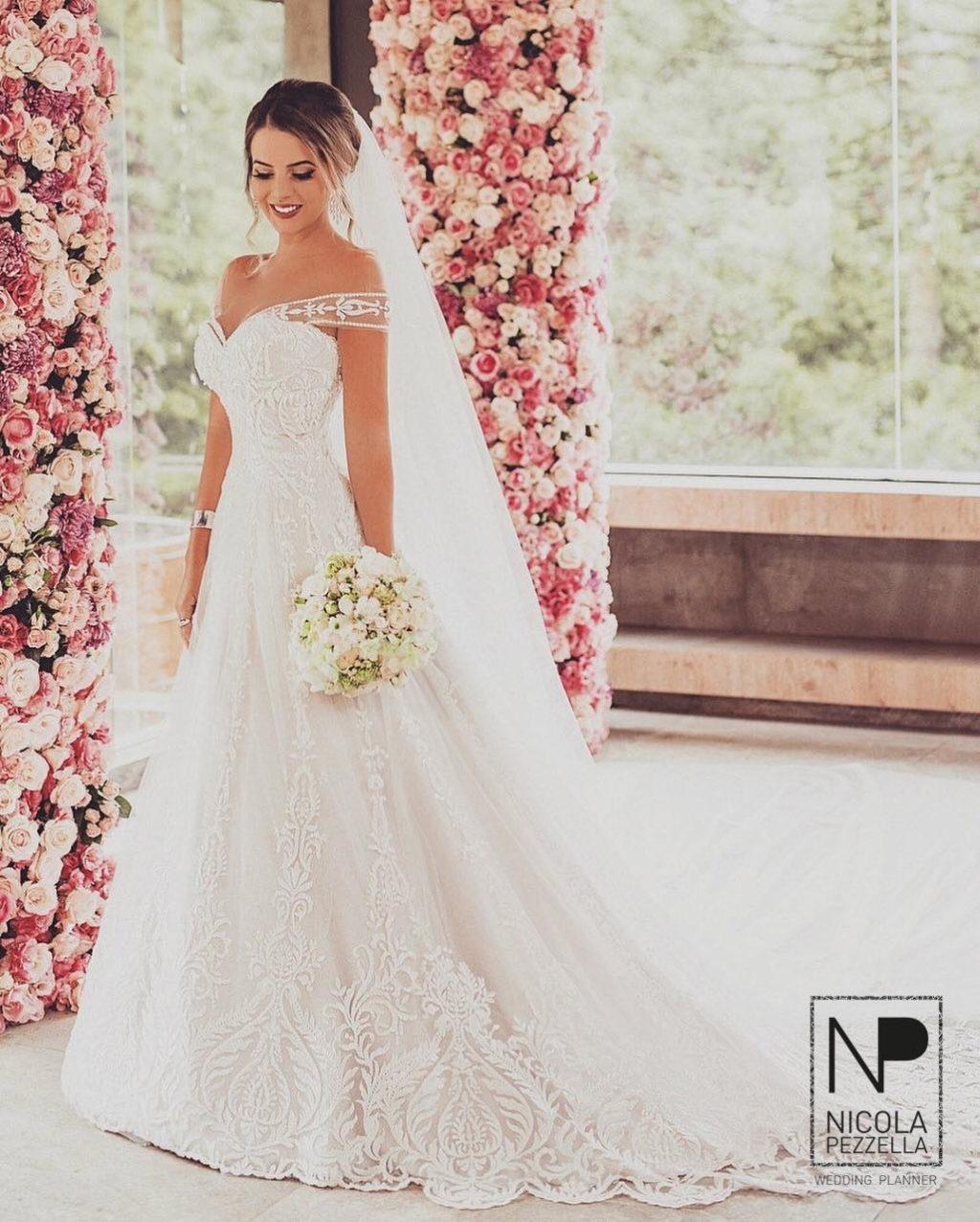 abito-da-sposa-perfetto-2019-matrimonio-nicola-pezzella-weddding-planner