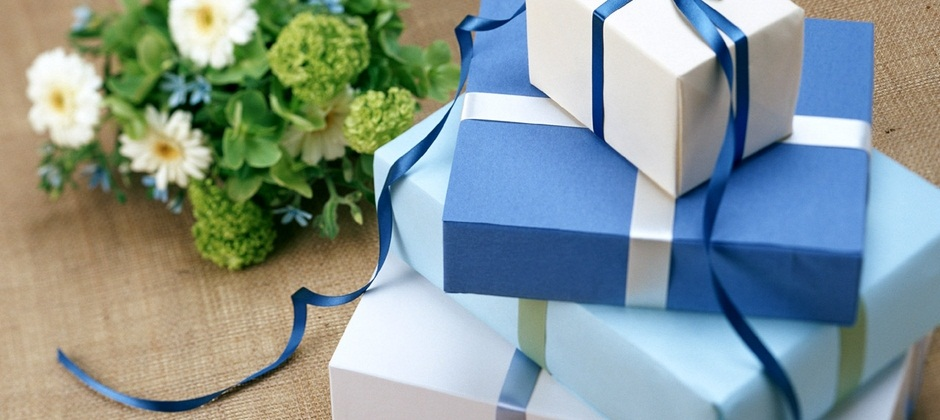 lista-di-nozze-wedding-planner-nicola-pezzella