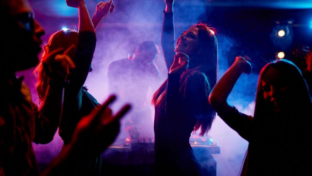 musica-giusta-festa-18anni-nicolapezzella